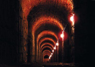 1. Kłodzko Fortress