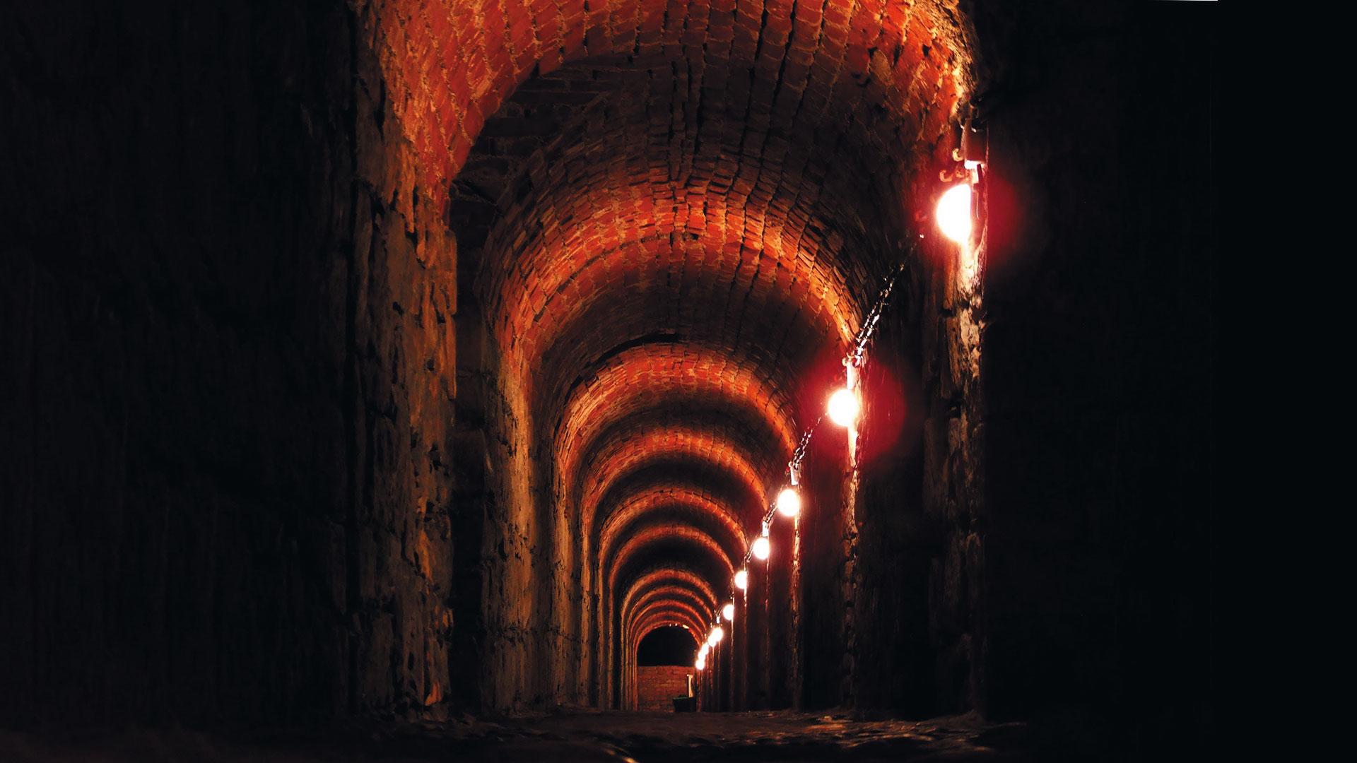 Festung Kłodzko